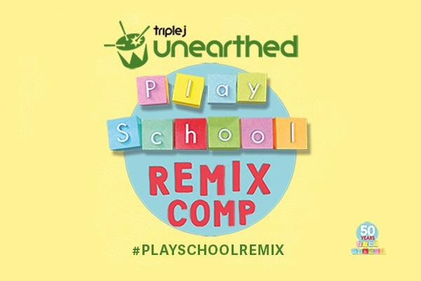 playschoolremix_600