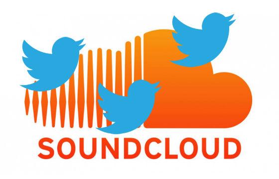 soundcloud-twitter