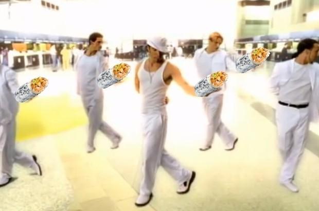 backstreet-boys-chipotle-burrito-compressed