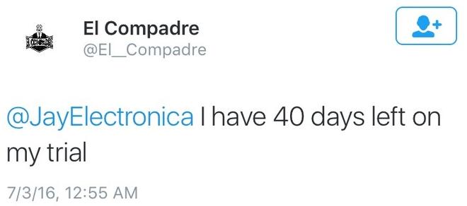 el-compadre-tweet