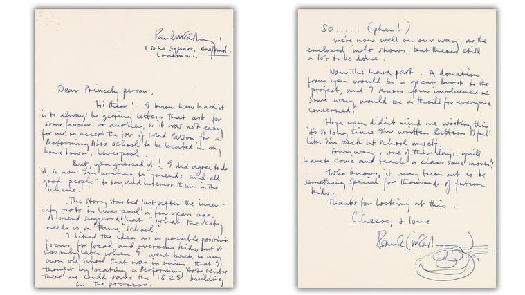 prince-paul-mccartney-letter