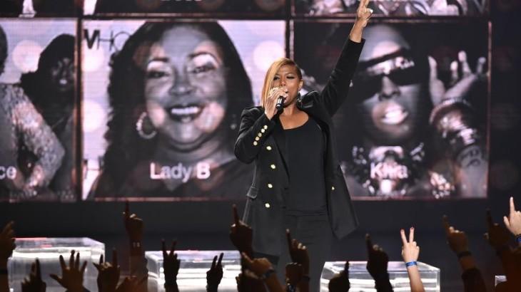 queen-latifah-hip-hop-honors