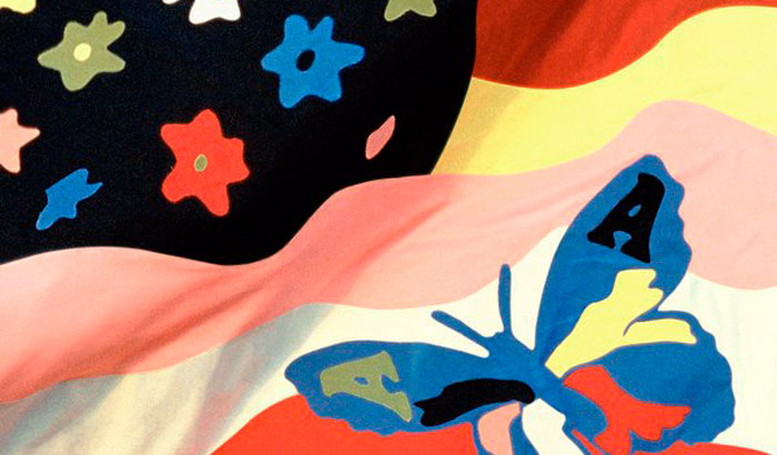 the-avalanches-wildflower-cd-agambiarra