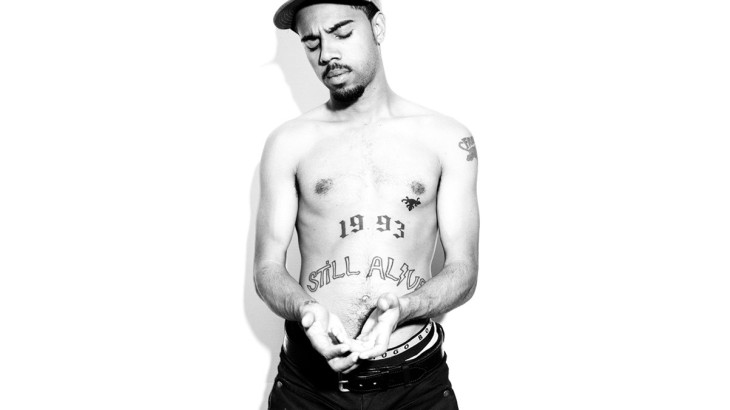 vic-mensa-accused-by-french-rap-artist-for-plagiarism-on-u-mad