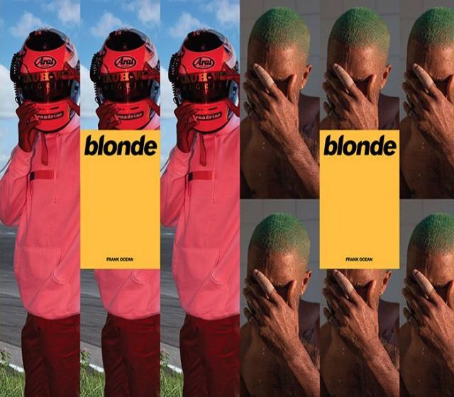 frank-ocean-blonde-album-640x560