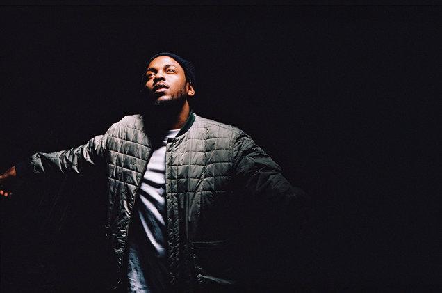 WATCH: Sneaker Review: Kendrick Lamar x Reebok Classic