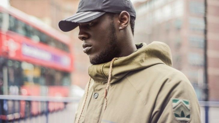 stormzy-has-his-own-beats-1-radio-show-0
