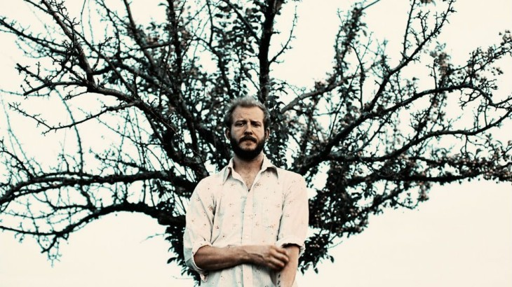 there-is-no-new-bon-iver-album-or-tour
