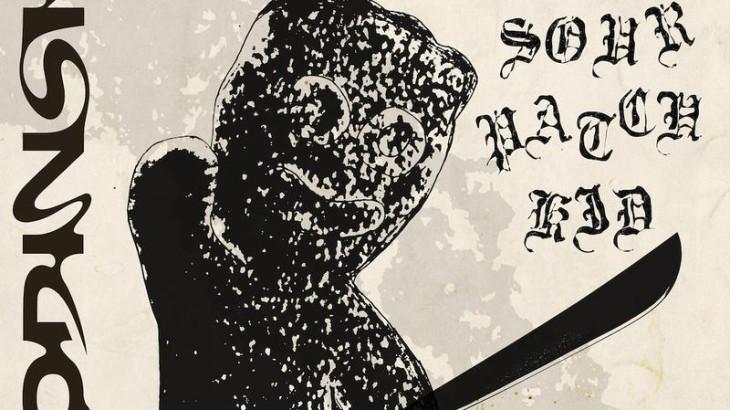 brodinski-sour-patch-kid-mixtape-1473699236