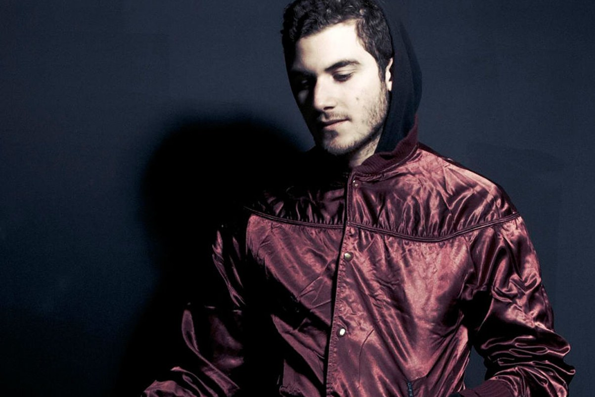 kanye-wests-blood-on-the-leaves-gets-a-nicolas-jaar-remix-0