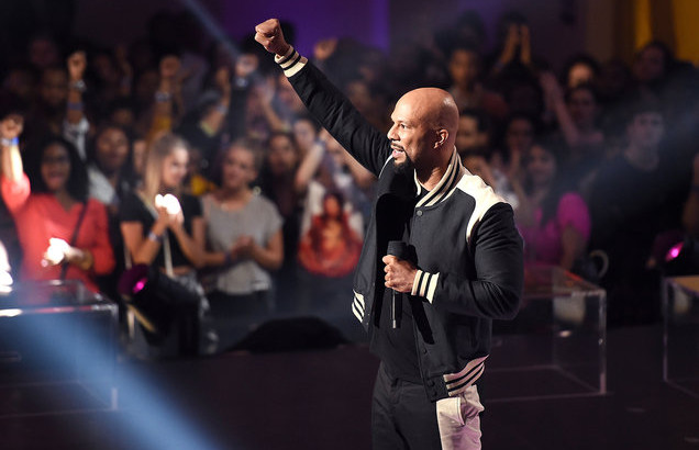 Common-vh1-hip-hop-honors-2016-billboard-1548