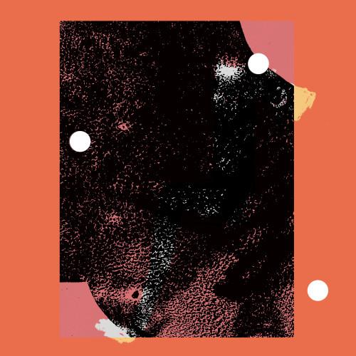 Image: Mushroom/Liberation Music