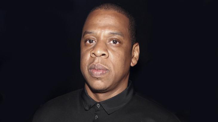 Jay Z & Weinstein Company Are Bringing Kalief Browder Docuseries to Spike