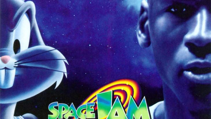 Space-Jam-51