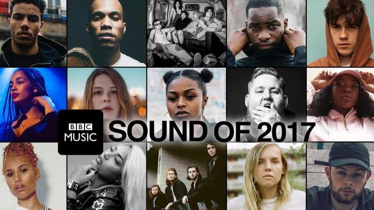 bbc sound