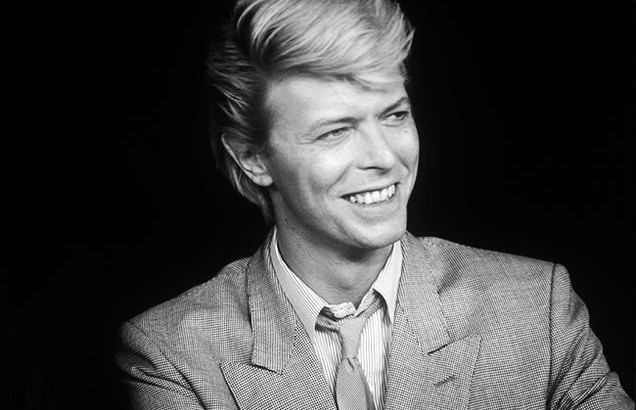 david-bowie-1983-bw-billboard-650