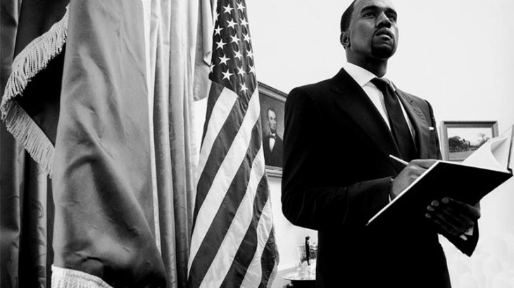 kanye-west-for-president-0