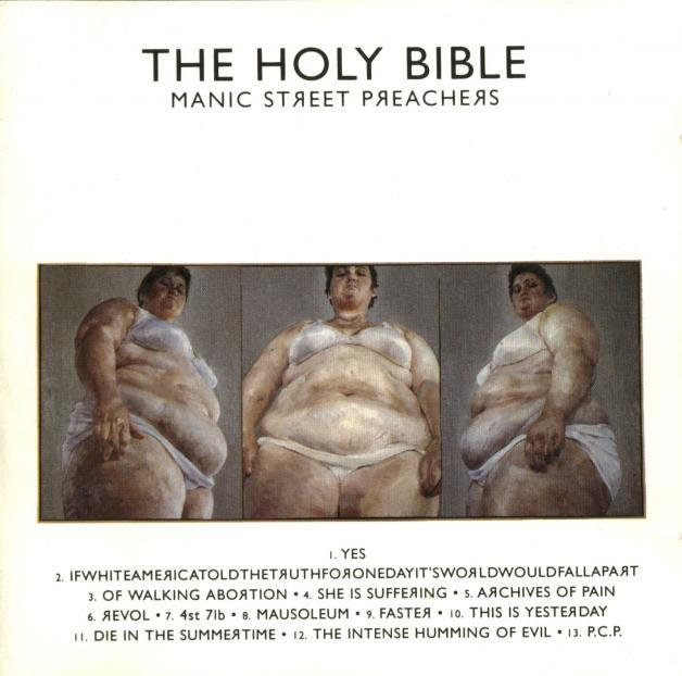 manic-street-preachers-holy-bible-cover