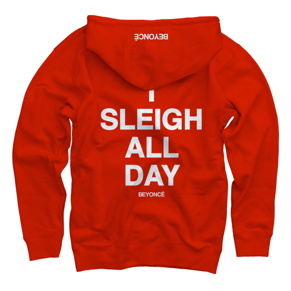 v600_Beyonce_I_Slay_Pullover_Hoodie_Red_B