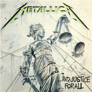 AND JUSTICE