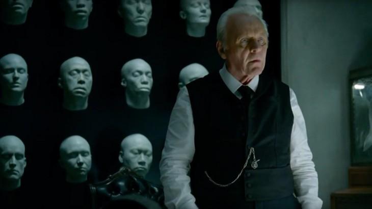 Anthony_Hopkins_Westworld_Trailer