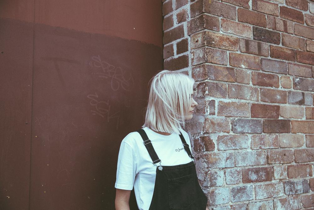 _MG_7873_Nicole-Millar_Copyright-Dani-Hansen