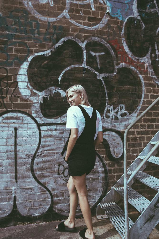 _MG_8252_Nicole-Millar_Copyright-Dani-Hansen