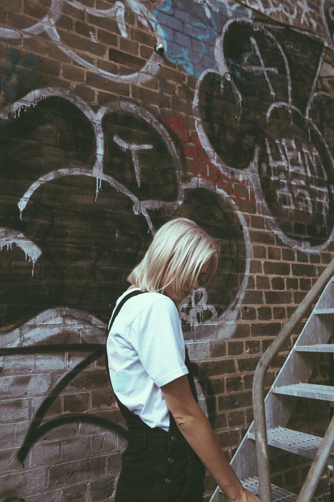 _MG_8267_Nicole-Millar_Copyright-Dani-Hansen