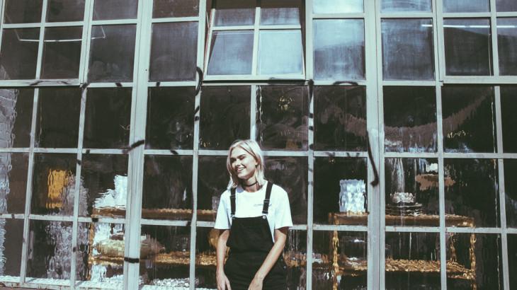 _MG_8638_Nicole-Millar_Copyright-Dani-Hansen
