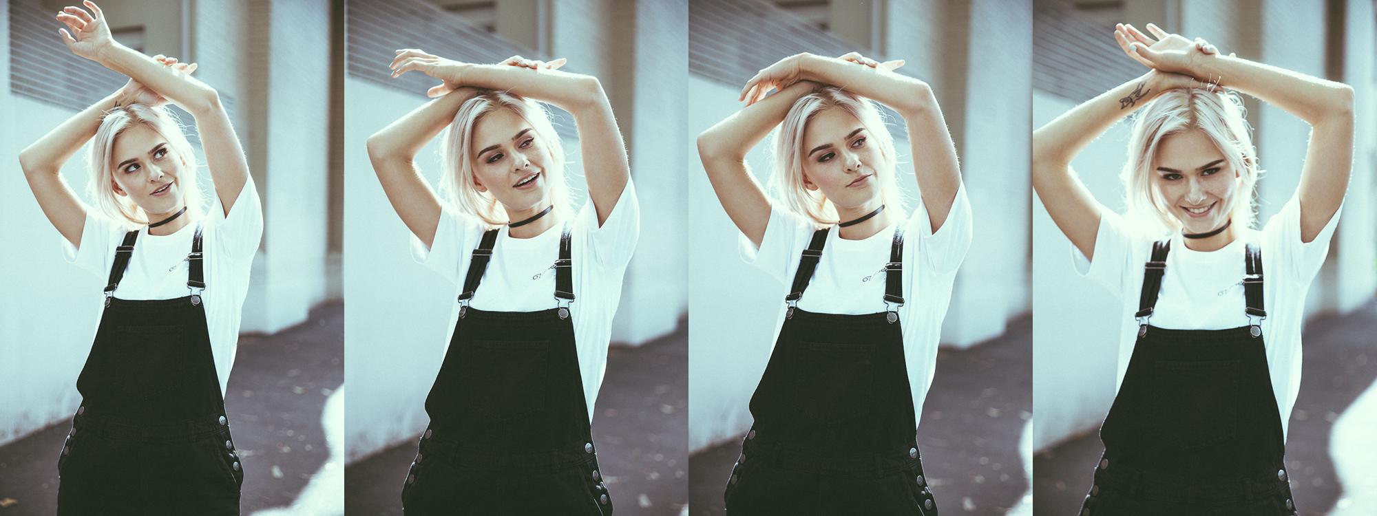 Nicole-Millar-ii_Copyright-Dani-Hansen_2000px