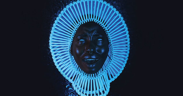 awaken-my-love-artwork