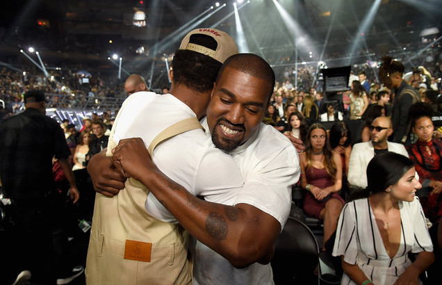 chance-the-rapper-kanye-mtv-vmas-red-carpet-2016-billboard-1548