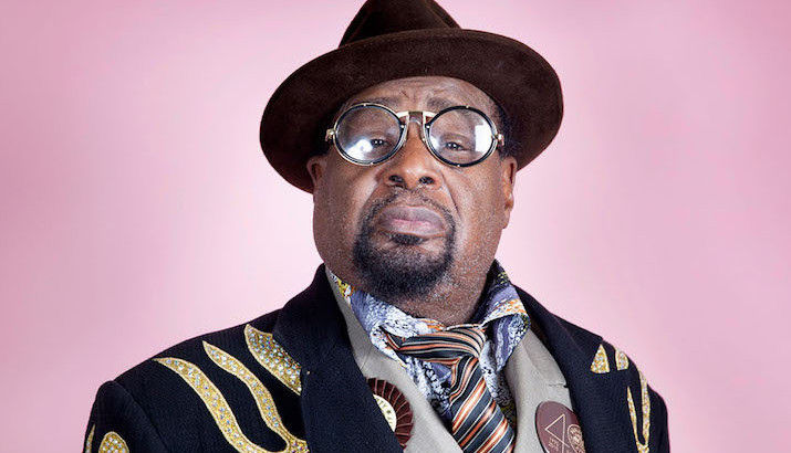 george-clinton-in-hip-hop-well-beyond-playlist-stream-715x445