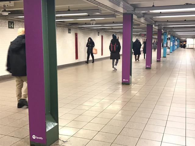 03-spotify-purple-2017-billboard-embed