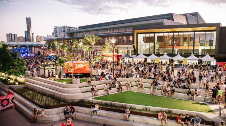Brisbane-dates-venues-daniel-boud-900x600