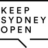 Keep Sydney Open Announce Rally This Weekend Ft. Flight Facilities