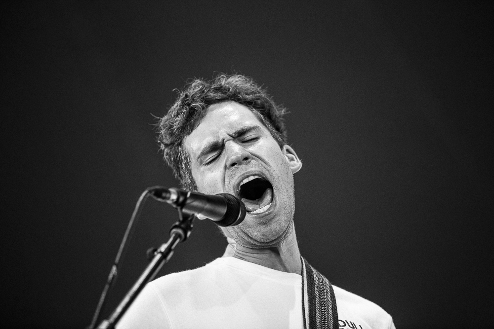 _MG_1174_Parquet-Courts_Copyright-Dani-Hansen