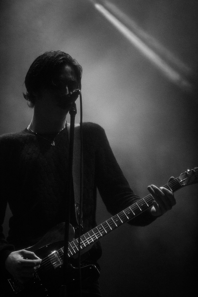 _MG_2092_Catfish-and-the-Bottlemen_Copyright-Dani-Hansen