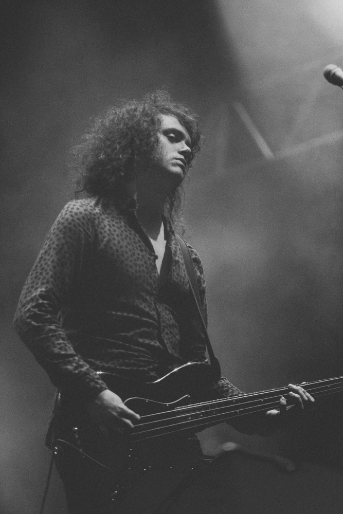 _MG_2117_Catfish-and-the-Bottlemen_Copyright-Dani-Hansen