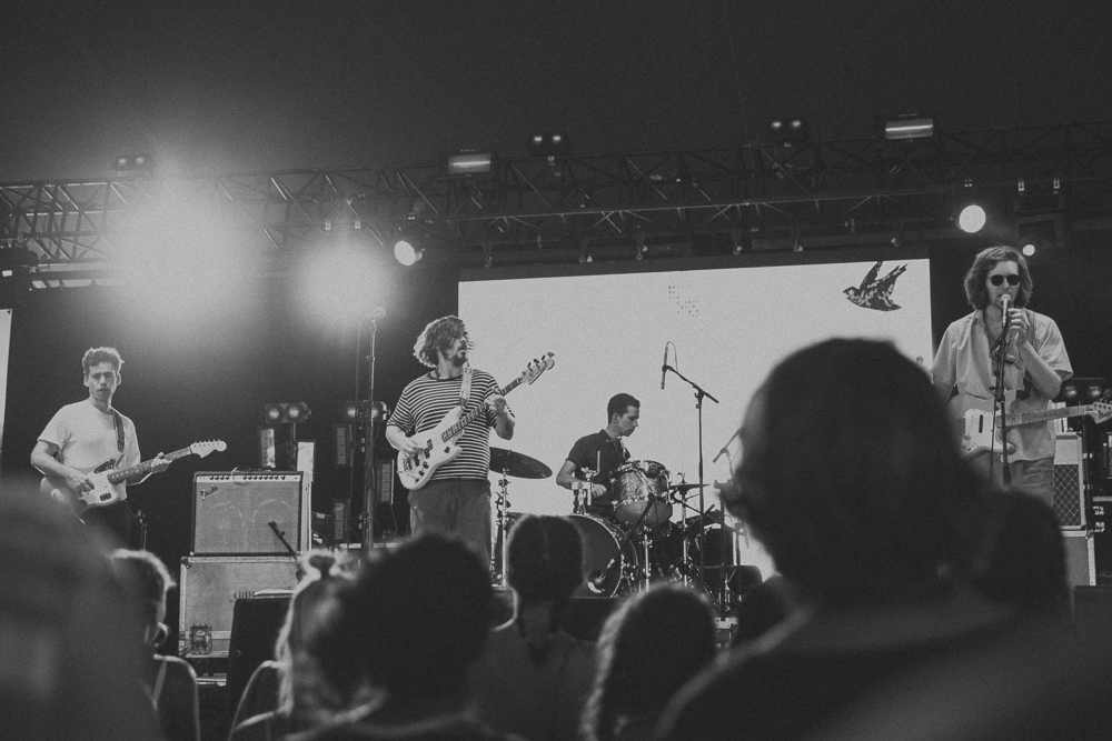 _MG_8704_Parquet-Courts_Copyright-Dani-Hansen