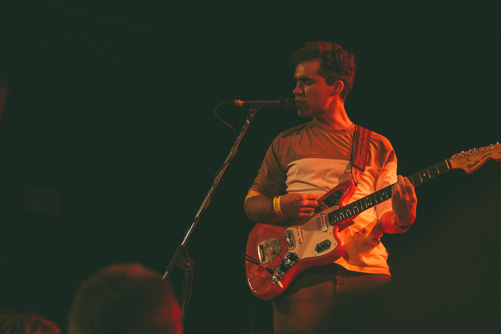 _MG_9028_Parquet-Courts_Copyright-Dani-Hansen
