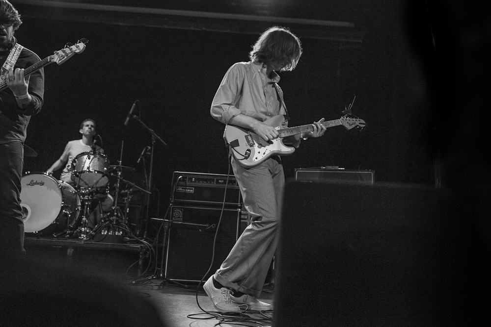 _MG_9077_Parquet-Courts_Copyright-Dani-Hansen