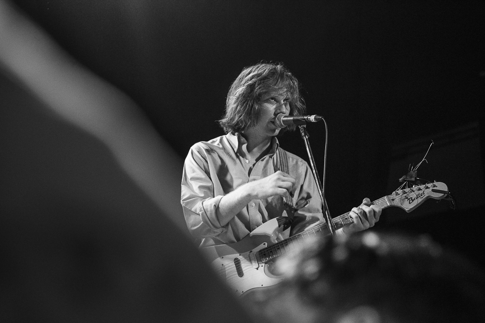 _MG_9204_Parquet-Courts_Copyright-Dani-Hansen