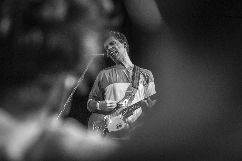 _MG_9315_Parquet-Courts_Copyright-Dani-Hansen