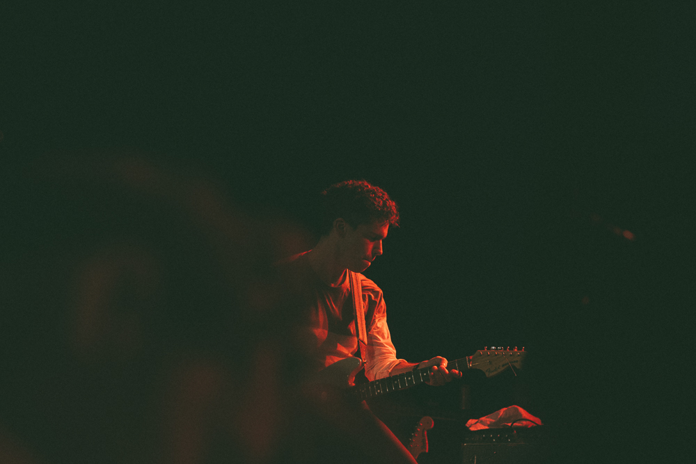 _MG_9401_Parquet-Courts_Copyright-Dani-Hansen