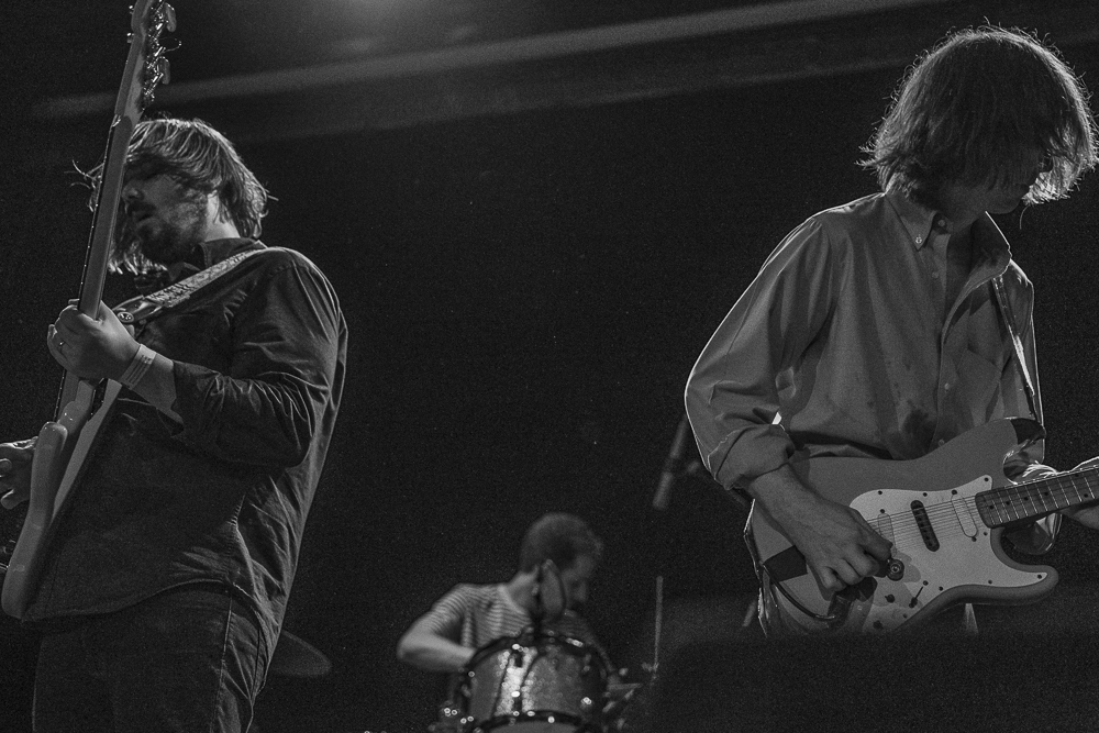 _MG_9403_Parquet-Courts_Copyright-Dani-Hansen