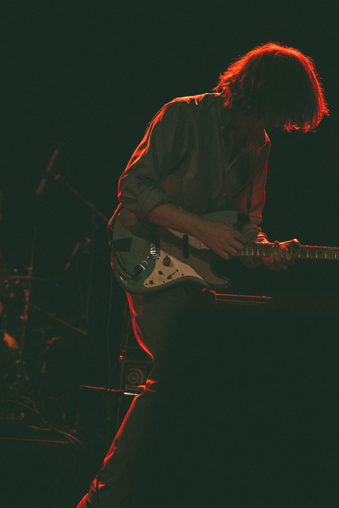 _MG_9405_Parquet-Courts_Copyright-Dani-Hansen