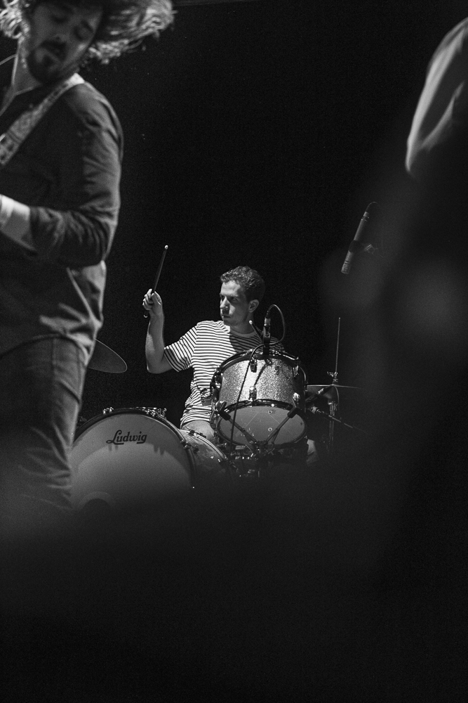 _MG_9448_Parquet-Courts_Copyright-Dani-Hansen