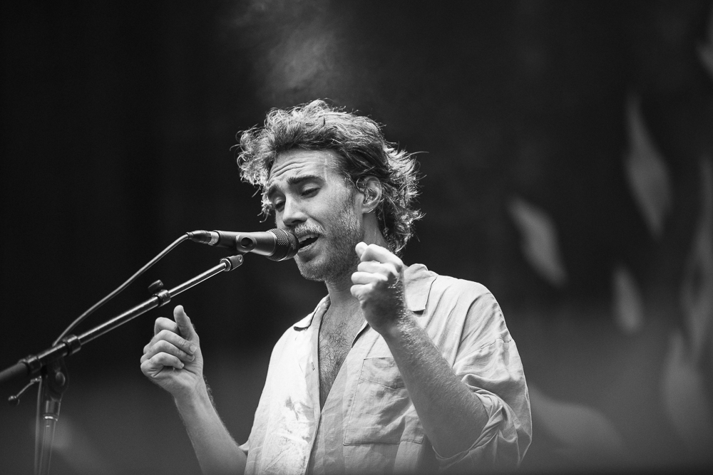 _MG_9727_Matt-Corby_Copyright-Dani-Hansen