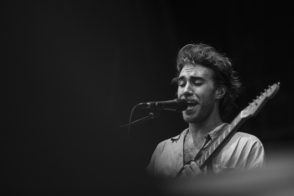 _MG_9904_Matt-Corby_Copyright-Dani-Hansen